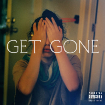 Get Gone cover art