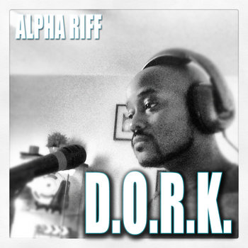 D.O.R.K. (EP) - 6 Tracks cover art