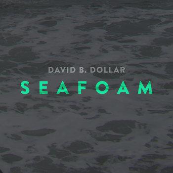 Seafoam Green cover art