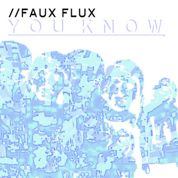 You Know cover art
