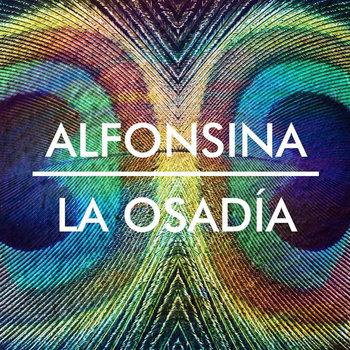 La Osadía cover art