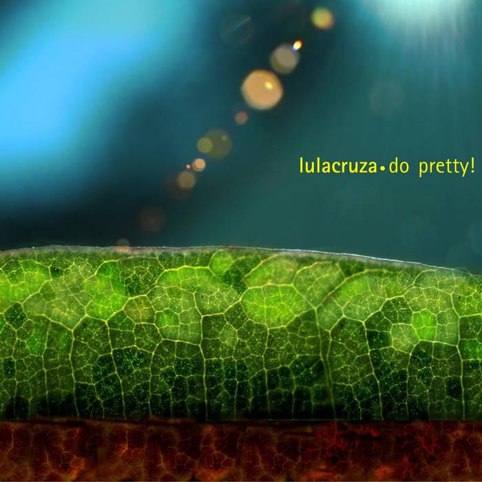 Do Pretty! cover art