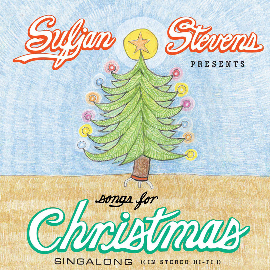 holiday traditions top 5 christmas albums