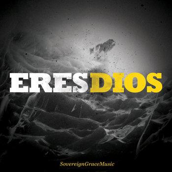 Eres Dios cover art