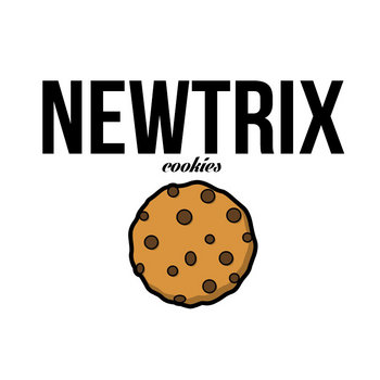 Cookies cover art