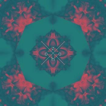 Petals EP cover art