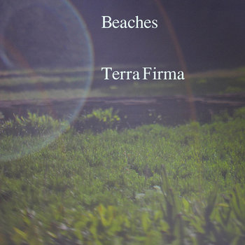 Terra Firma cover art