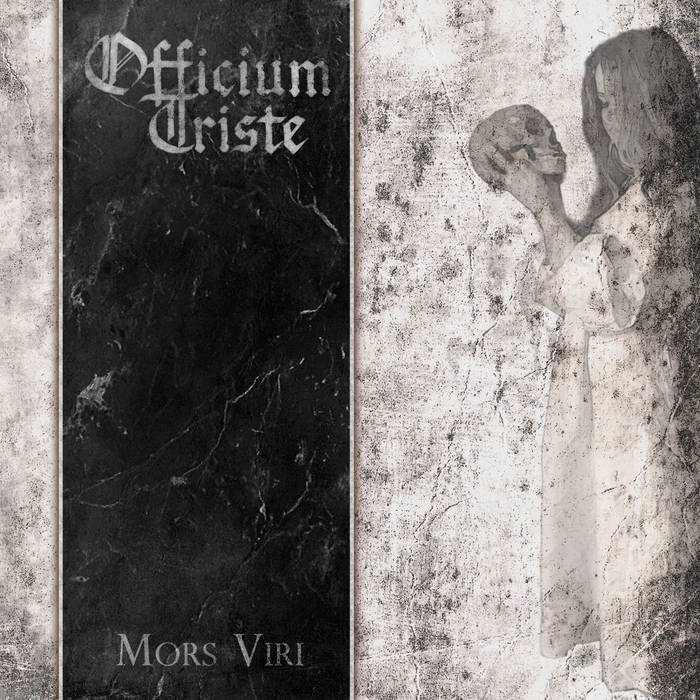 Mors Viri cover art