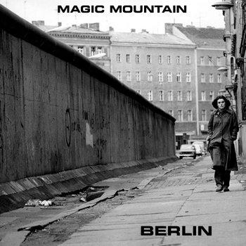 Berlin cover art