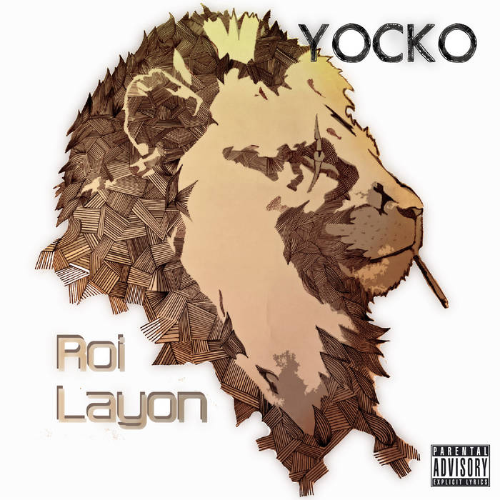 Roi Layon cover art