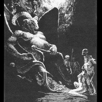 dungeons & Dragqueens cover art