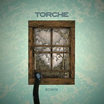 Restarter (Deluxe Version) cover art