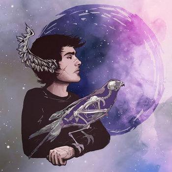Michael cover art
