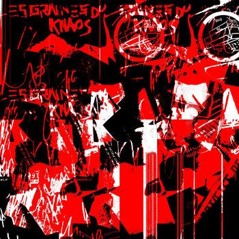 #2 cover art