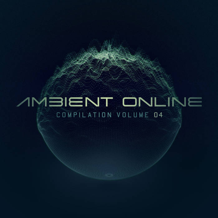 Ambient Online Compilation: Volume 4 cover art