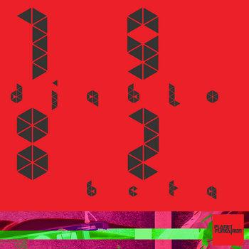 1982 (beta release) cover art