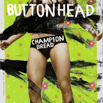 Champion Bread (Video Edit) cover art