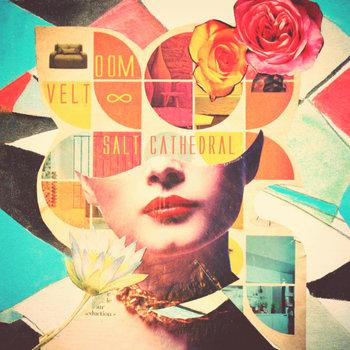 OOM VELT cover art