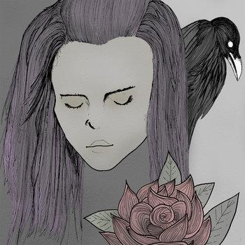 Annihila cover art