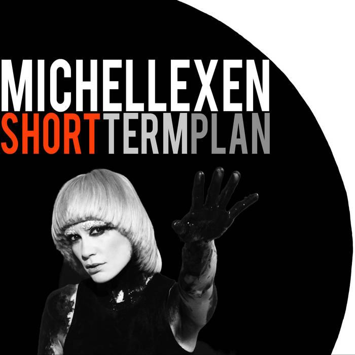 Short Term Plan cover art