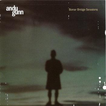 Bonar Bridge Sessions cover art