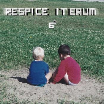 Respice Iterum cover art