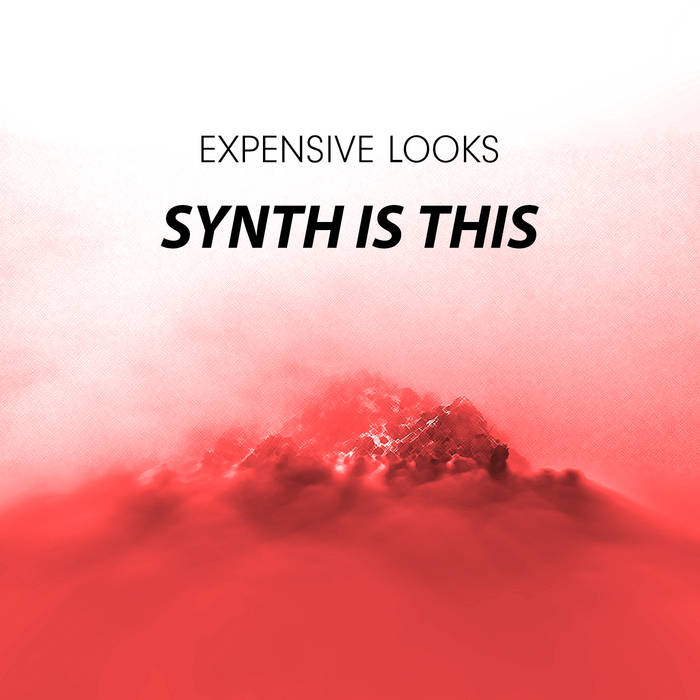 Synth Is This cover art