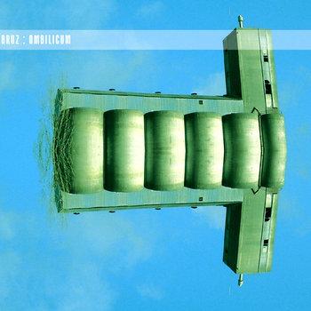 I. Ombilicum cover art