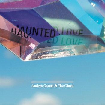 Haunted Love cover art