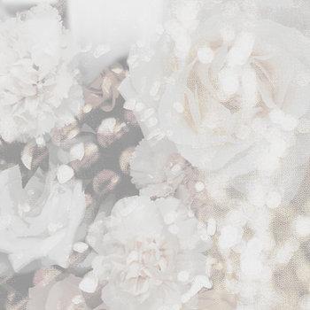 Okay - EP cover art