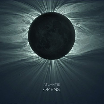 OMENS cover art