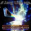 A long time ago: 10. Kingdom under Siege