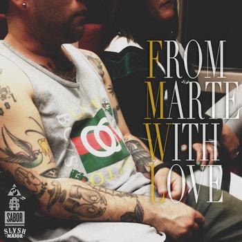 F.M.W.L. cover art
