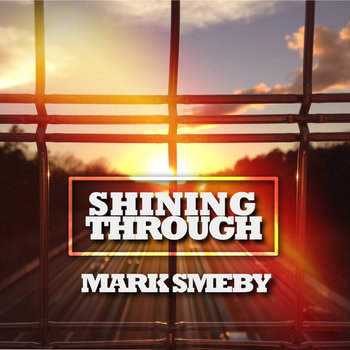 Shining Through cover art