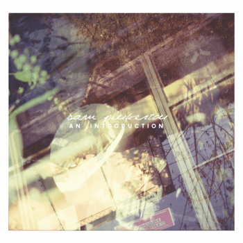 An Introduction cover art