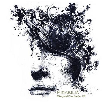 Sümpaatiline õudus EP cover art