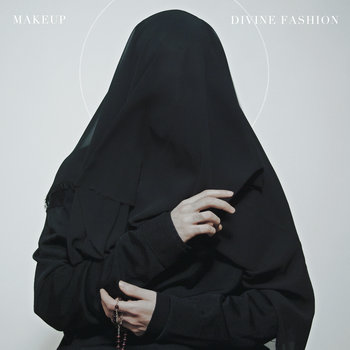 Divine Fashion cover art