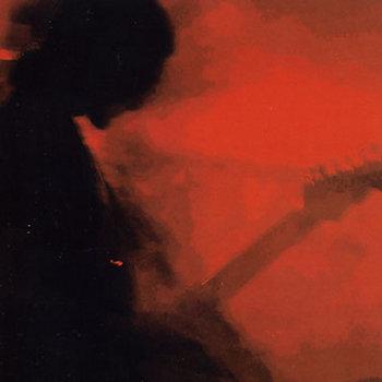 SO73 cover art