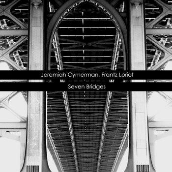 PM18- Seven Bridges cover art