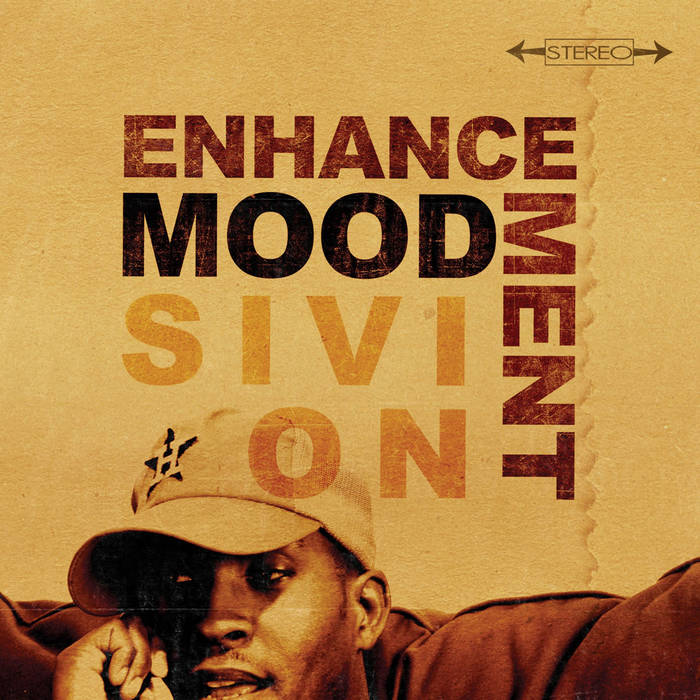 Mood Enhancement cover art