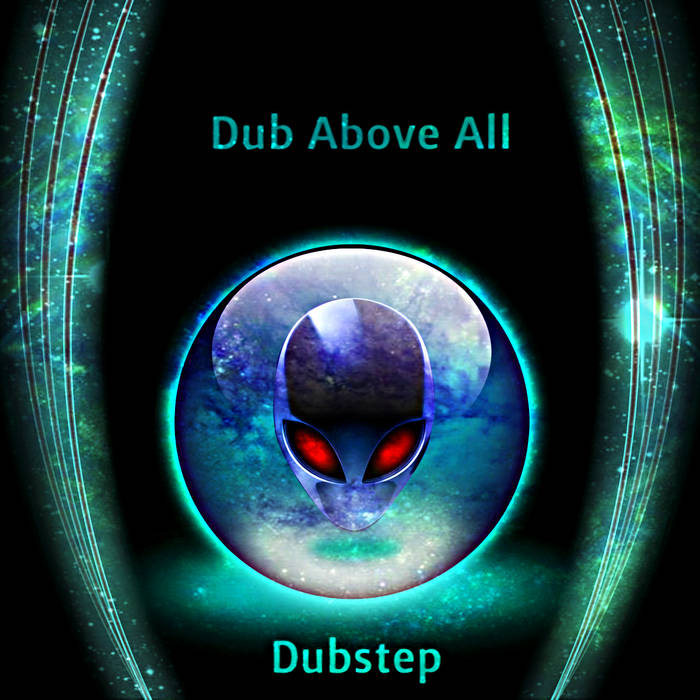 Dub LoKo cover art