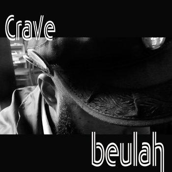 Beulah cover art