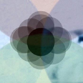 selah ft Primary Colour cover art