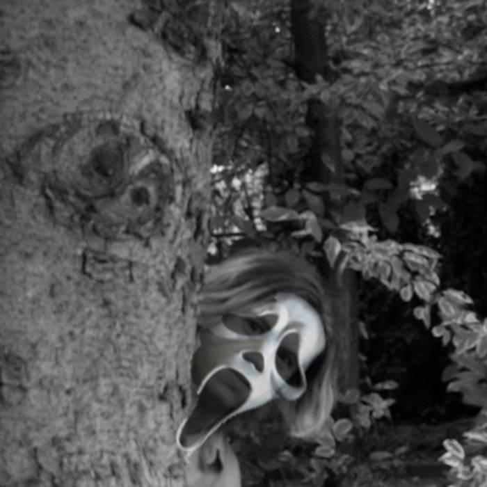 Woodsboro/Nimbus Sessions cover art