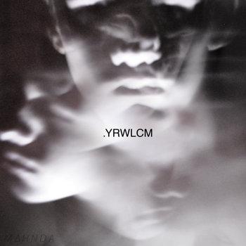 .YRWLCM cover art