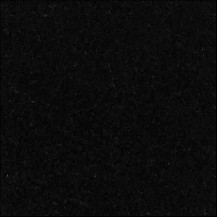 Slip in Darkness cover art