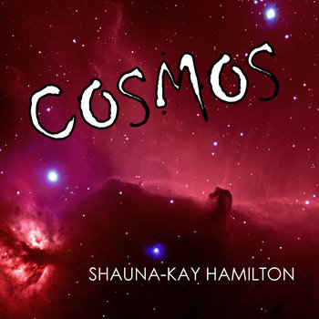 Cosmos cover art