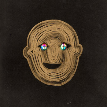 return to black cotton mountain cover art