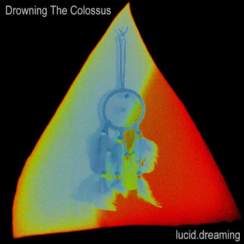 lucid.dreaming cover art