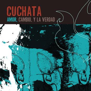 Amor, Cambio, y La Verdad cover art